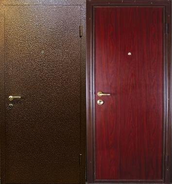 квартирный стальной двери каталог и цена