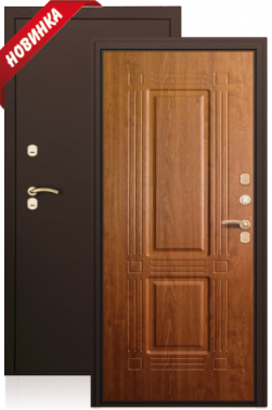 купить дверь входную красногорск