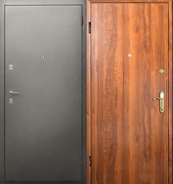 цены на металлические двери порошковое напыление ламинат в москве