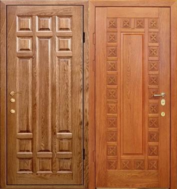 заказать дверь металлическую и решетки в щелковском районе